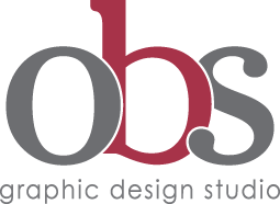 obs print advertising – creative solutions
